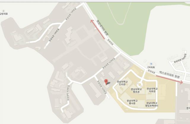 사무실 지도.jpg